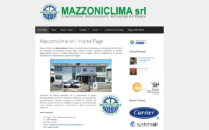 Mazzoniclima2