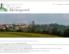 Pro Loco Montespertoli