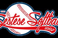 Società Sestese Softball