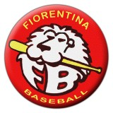 Fiorentina Baseball