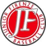 Junior Firenze